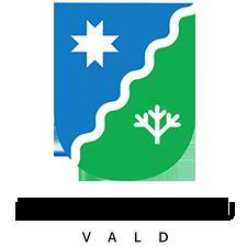 LÄÄNE HARJU VALD
