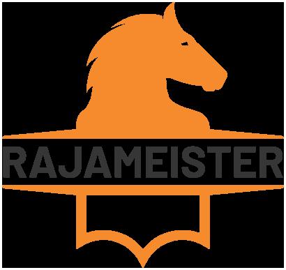 Rajameister